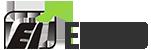 ECRD Logo